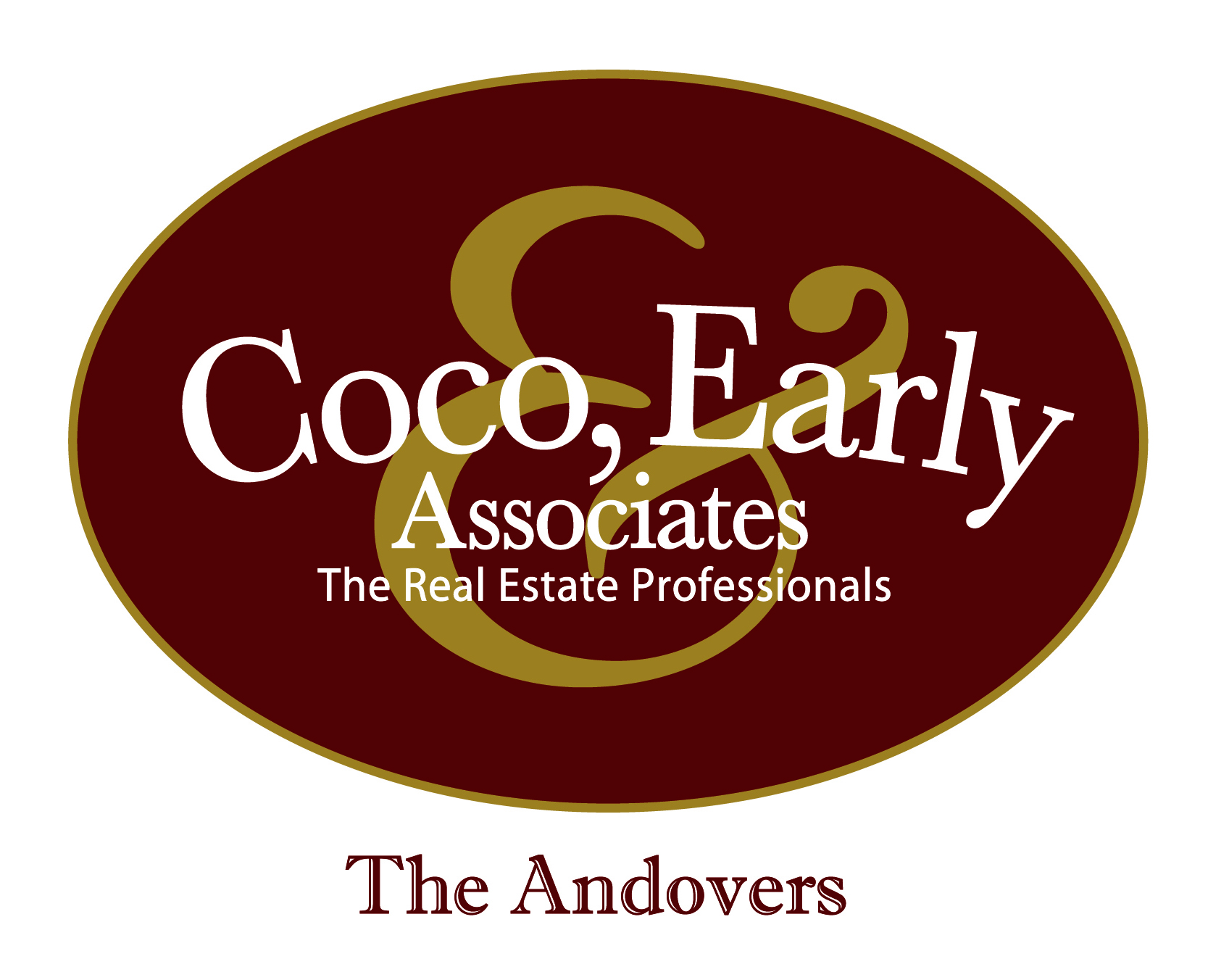 Coco, Early & Associates The Andovers