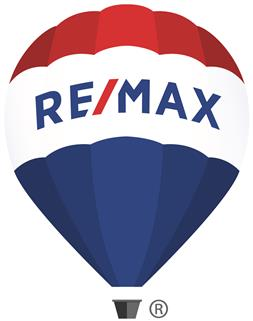 RE/MAX at Home