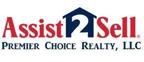 Premier Choice Realty, LLC