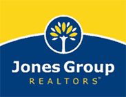 Jones Group Realtors®