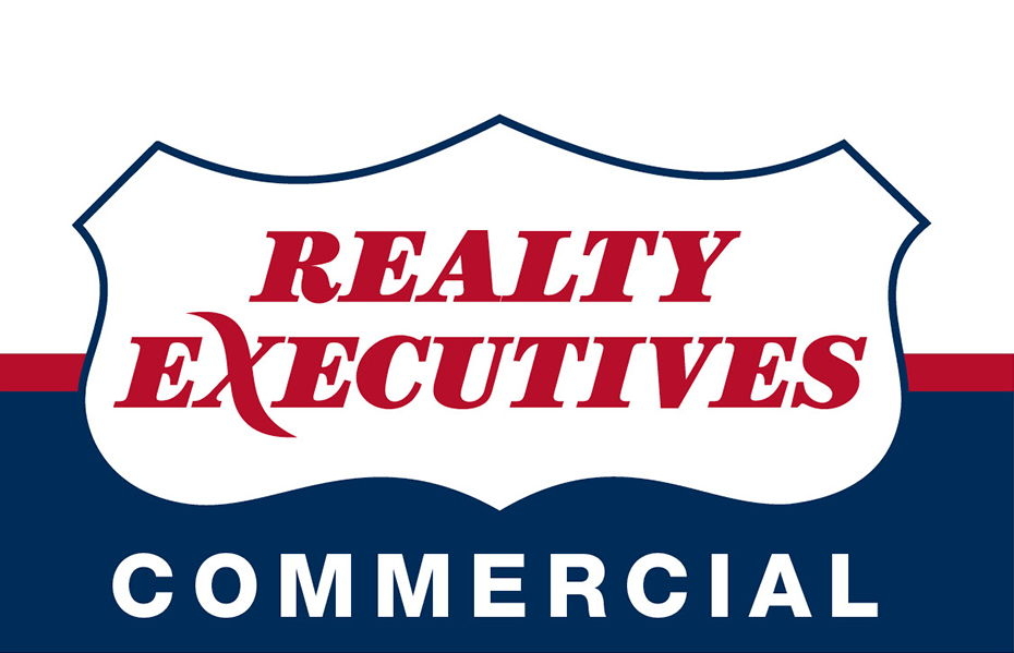 Realty Executives All Cities