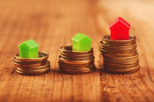 Tips for Finding an Inexpensive Home