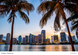 All About The Florida Homestead Exemption