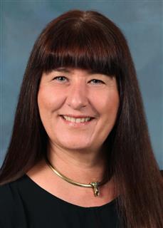 Annette McCullough