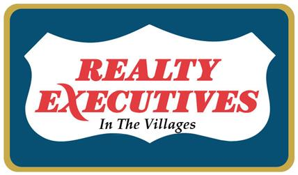 REALTY EXECUTIVES IN THE VILLA