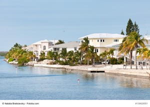 Tips for Moving to a Luxury Home in Florida