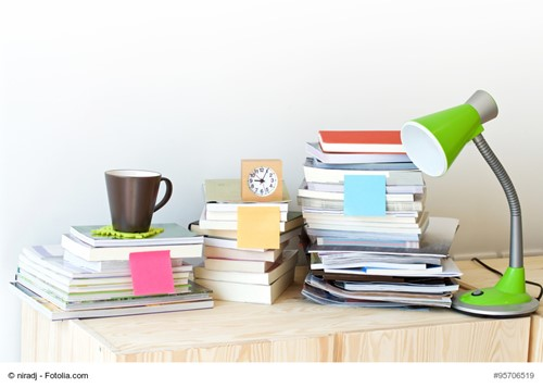 Tips for Decluttering Each Room of the House