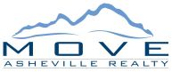 Move Asheville Realty
