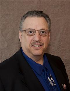 Bill Cherno