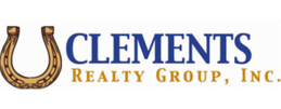 Clements Realty Group
