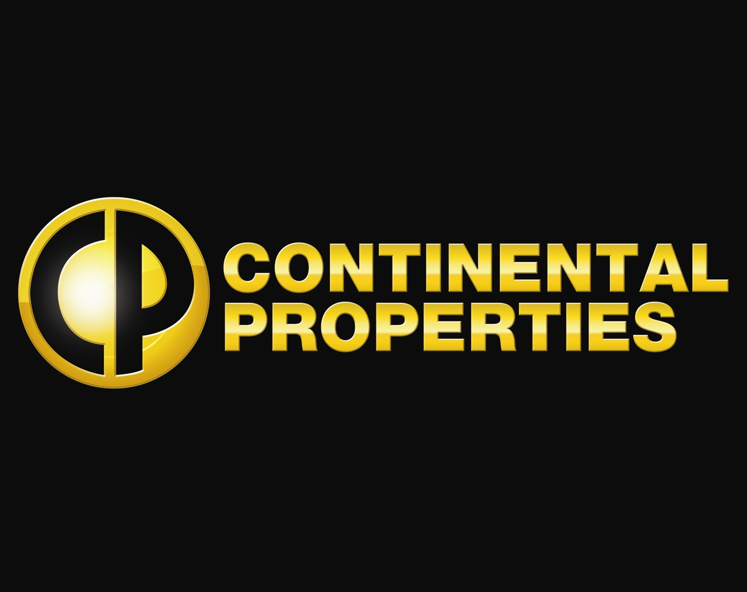 Continental Properties, Inc.