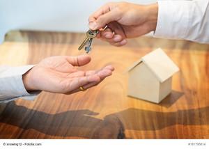 Enjoy a Rewarding House Selling Experience