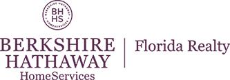 Berkshire Hathaway Florida