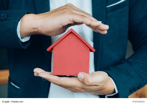 First-Time Home Seller Tips: How to Identify a Strong Offer