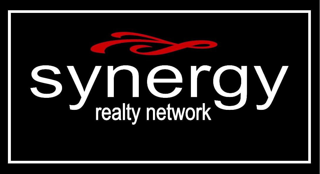 Synergy Realty Network, LLC