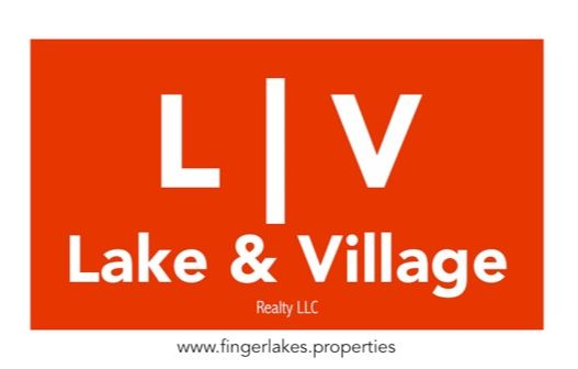 Lake And Village Realty, LLC