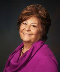 Rosemarie Morello