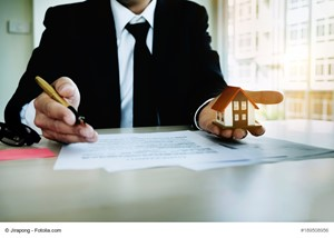 Home Selling Tips: Enter the Real Estate Market with a Plan