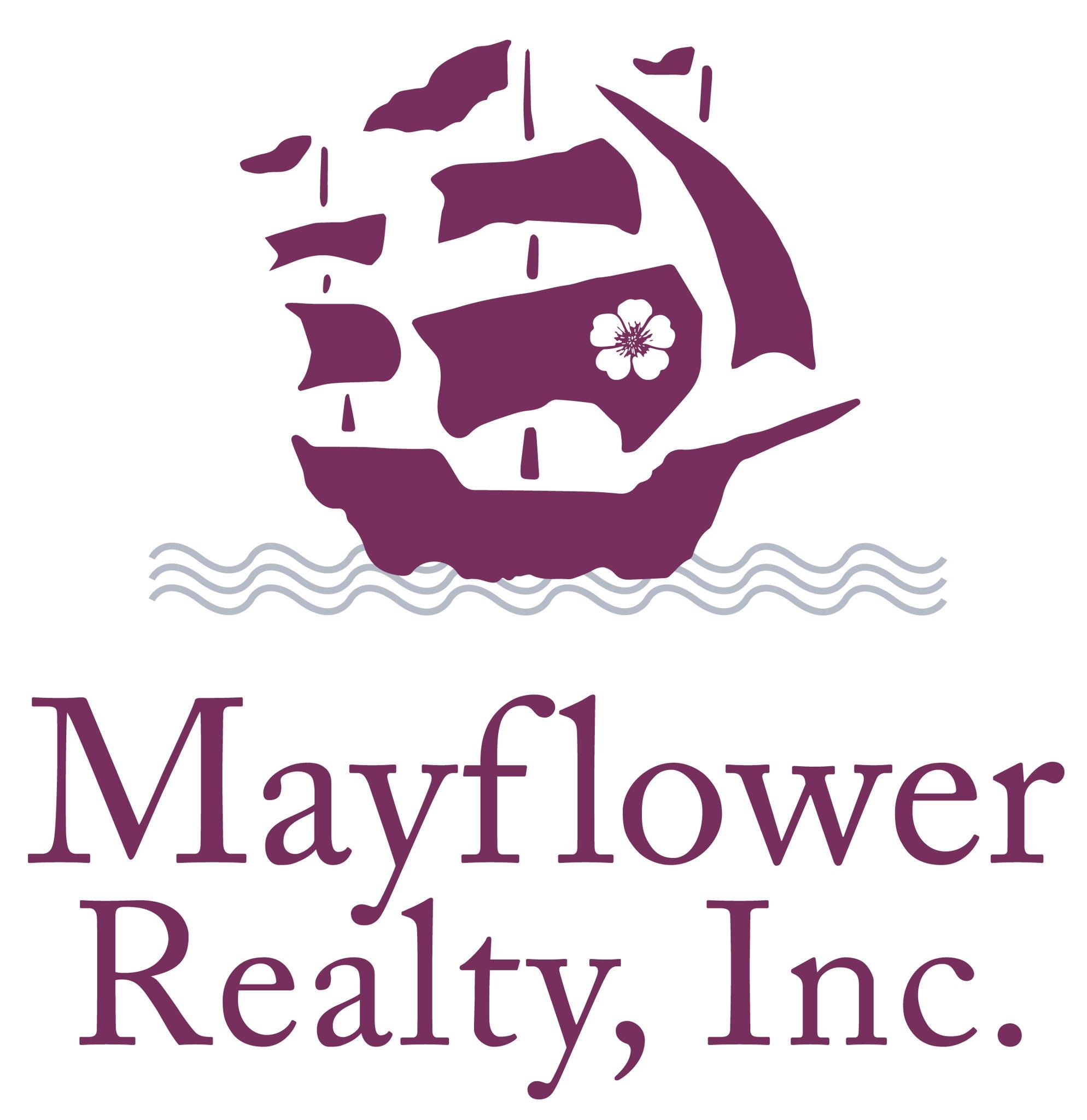 Mayflower Realty, Inc.