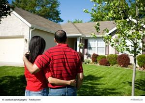 Homebuyer Tips: Prepare for a Final Walk-Through