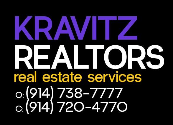 Kravitz, Realtors, Ltd.