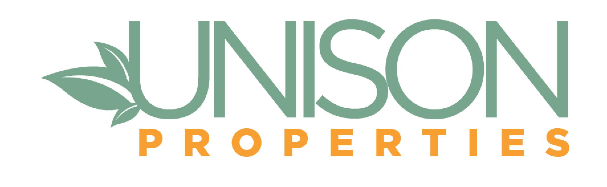 Unison Properties