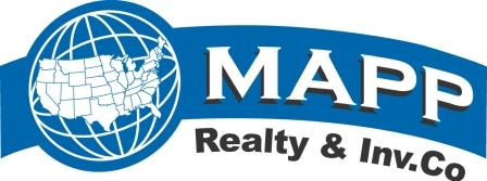 Mapp Realty & Investment Company Mapp Realty & Investment Company