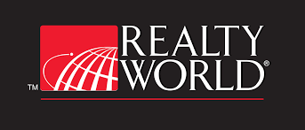Realty World/Selzer Realty