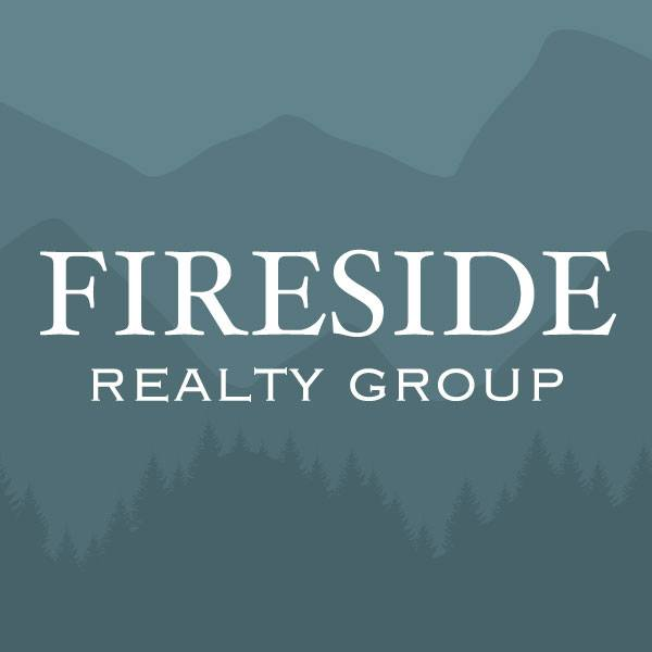 Fireside Realty Group