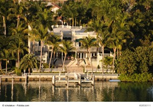 What to Include in a Florida Luxury Home Selling Strategy
