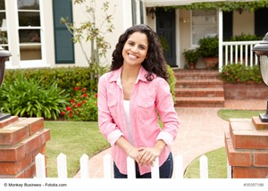 Home Staging and Curb Appeal Tips