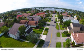 How To Choose Where To Buy Your Florida Home