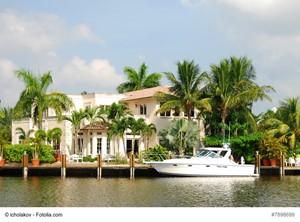 Become an Expert Florida Luxury Homebuyer