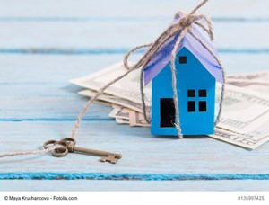 Costs You Should Plan For When Selling A Home