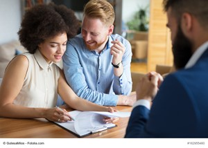 How to Avoid a Complex Homebuying Journey