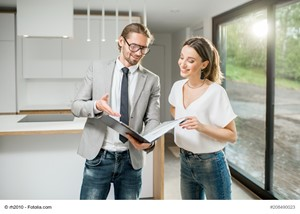 Conclude a Successful House Selling Journey