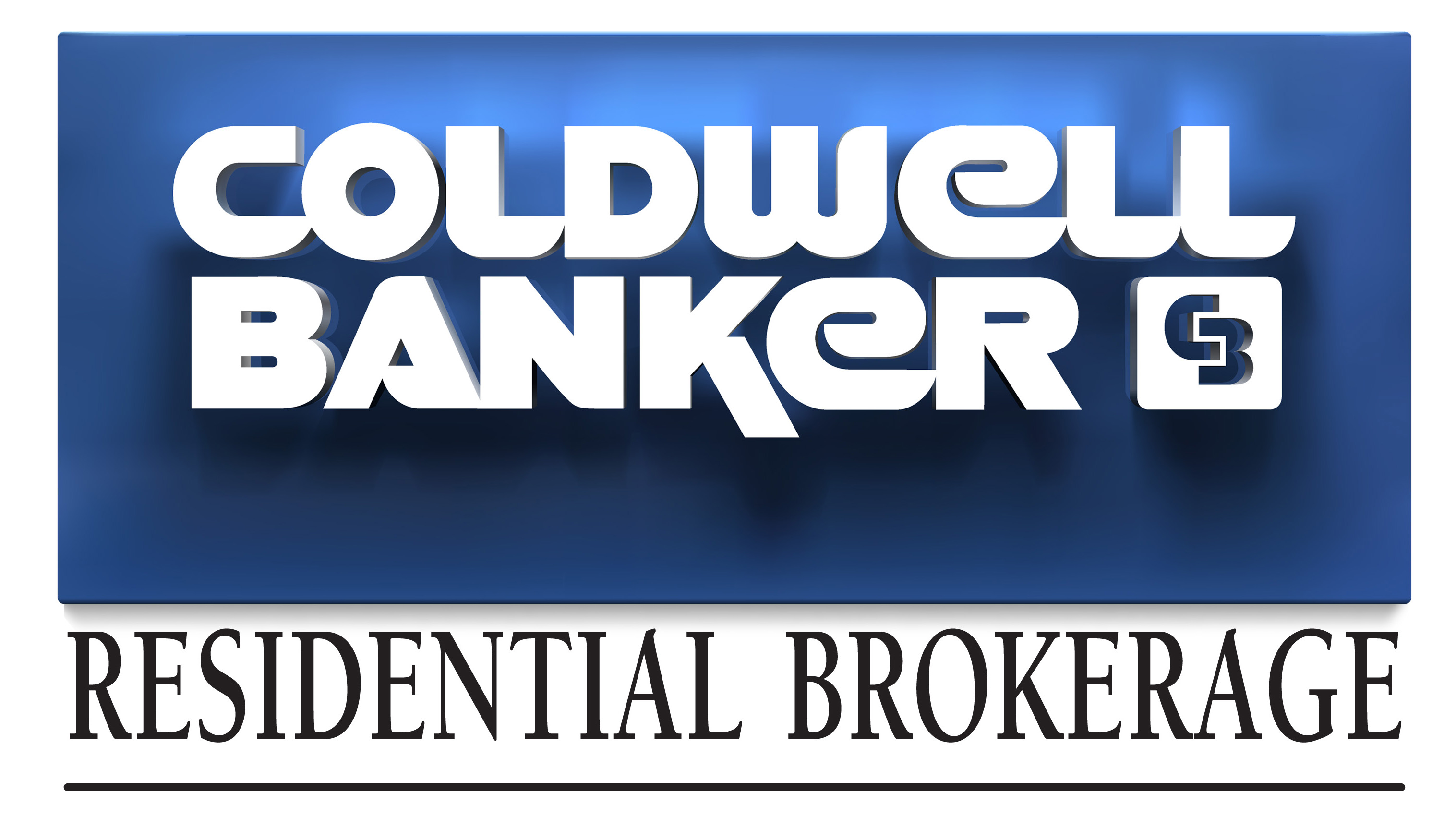 Coldwell Banker Residential Br