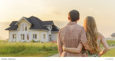 How to Enjoy a Fast, Successful Homebuying Experience
