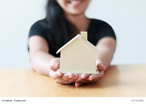 Advice for Homebuyers: Purchase a Residence for the Right Price