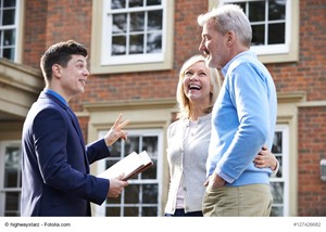 Should You Request a House Showing?