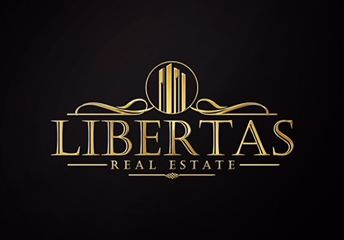 Libertas Real Estate