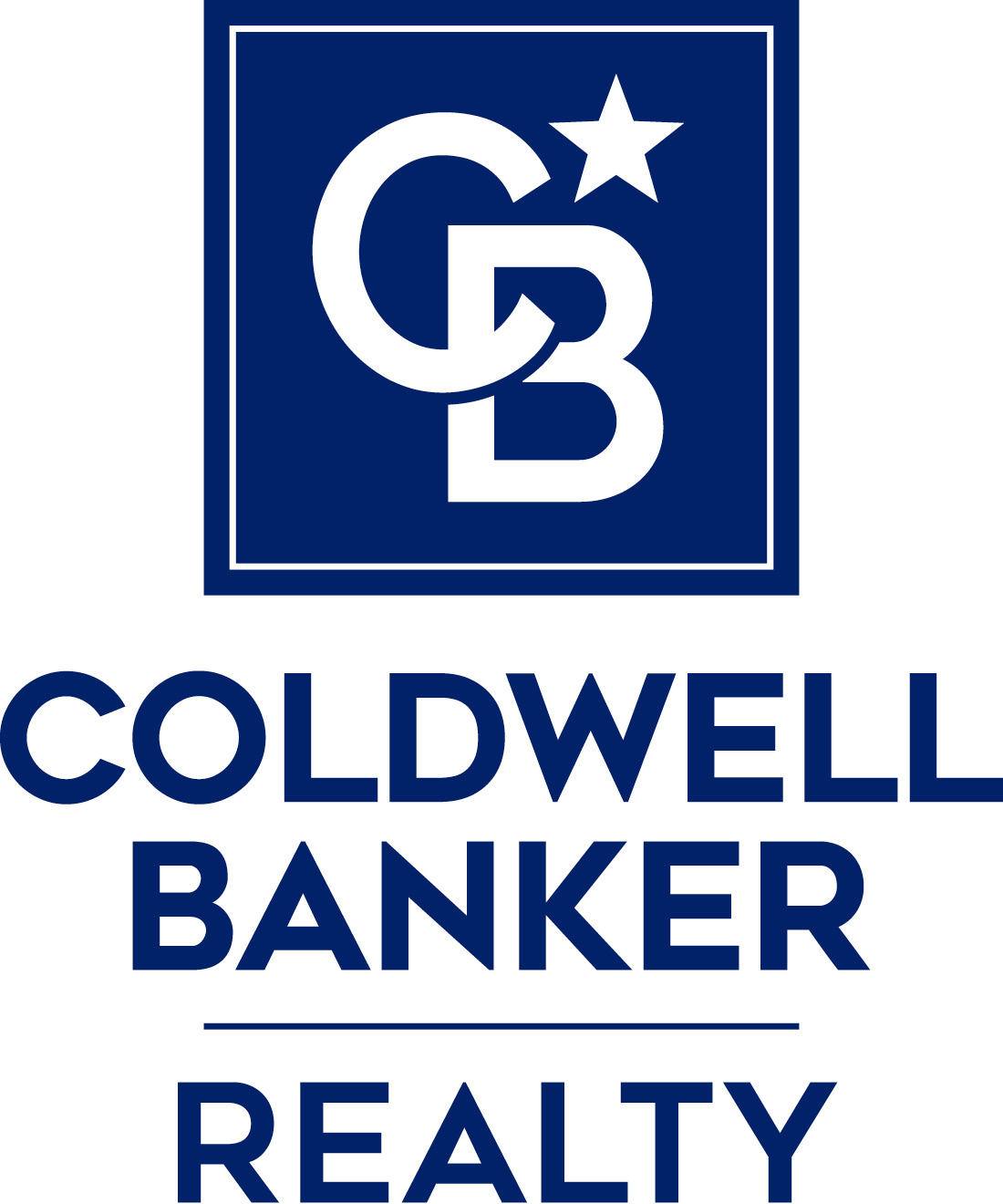Coldwell Banker Realty - Sudbury