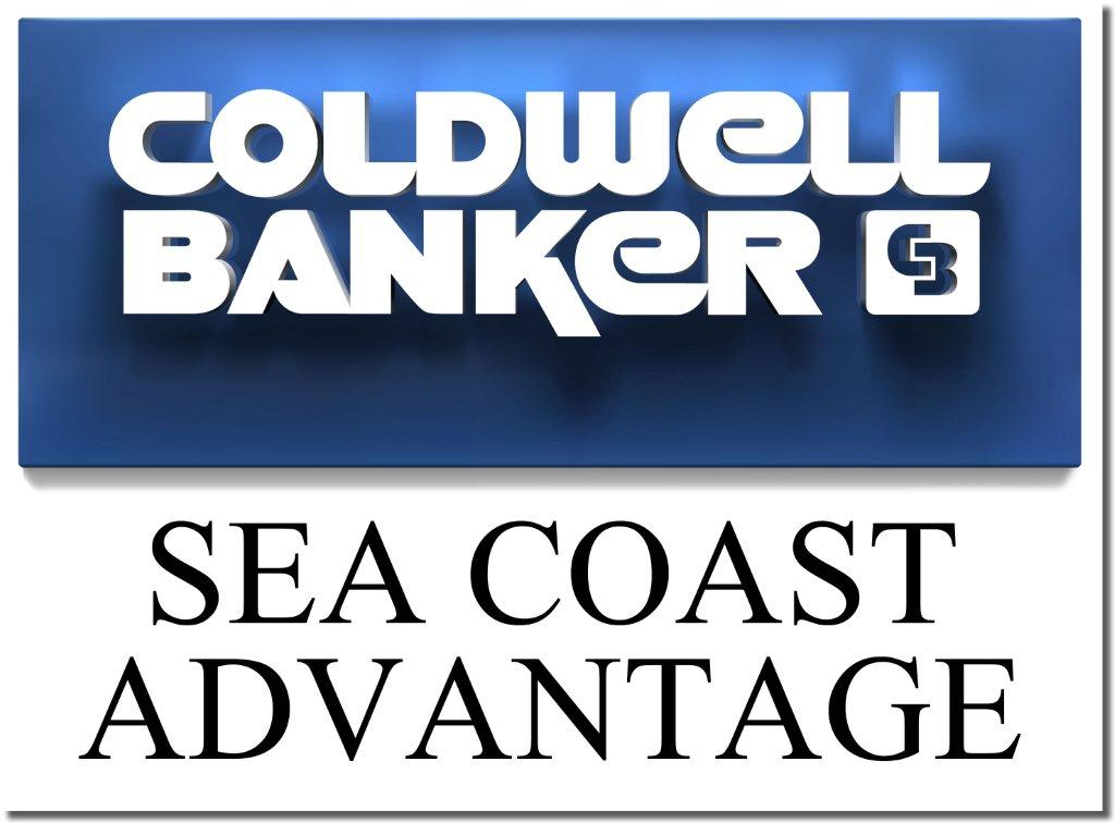Coldwell Banker Sea Coast Advantage -Sneads Ferry