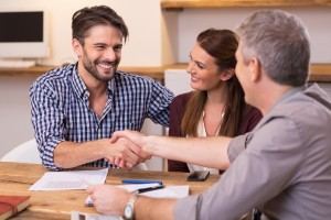 Remain Calm During the Home Selling Process