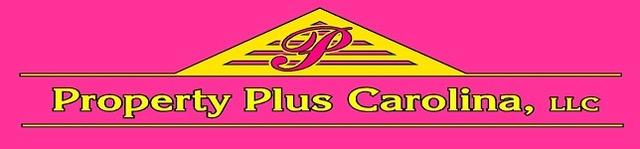 Property Plus Carolina