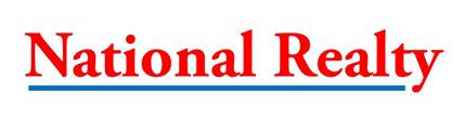 National Realty LLC