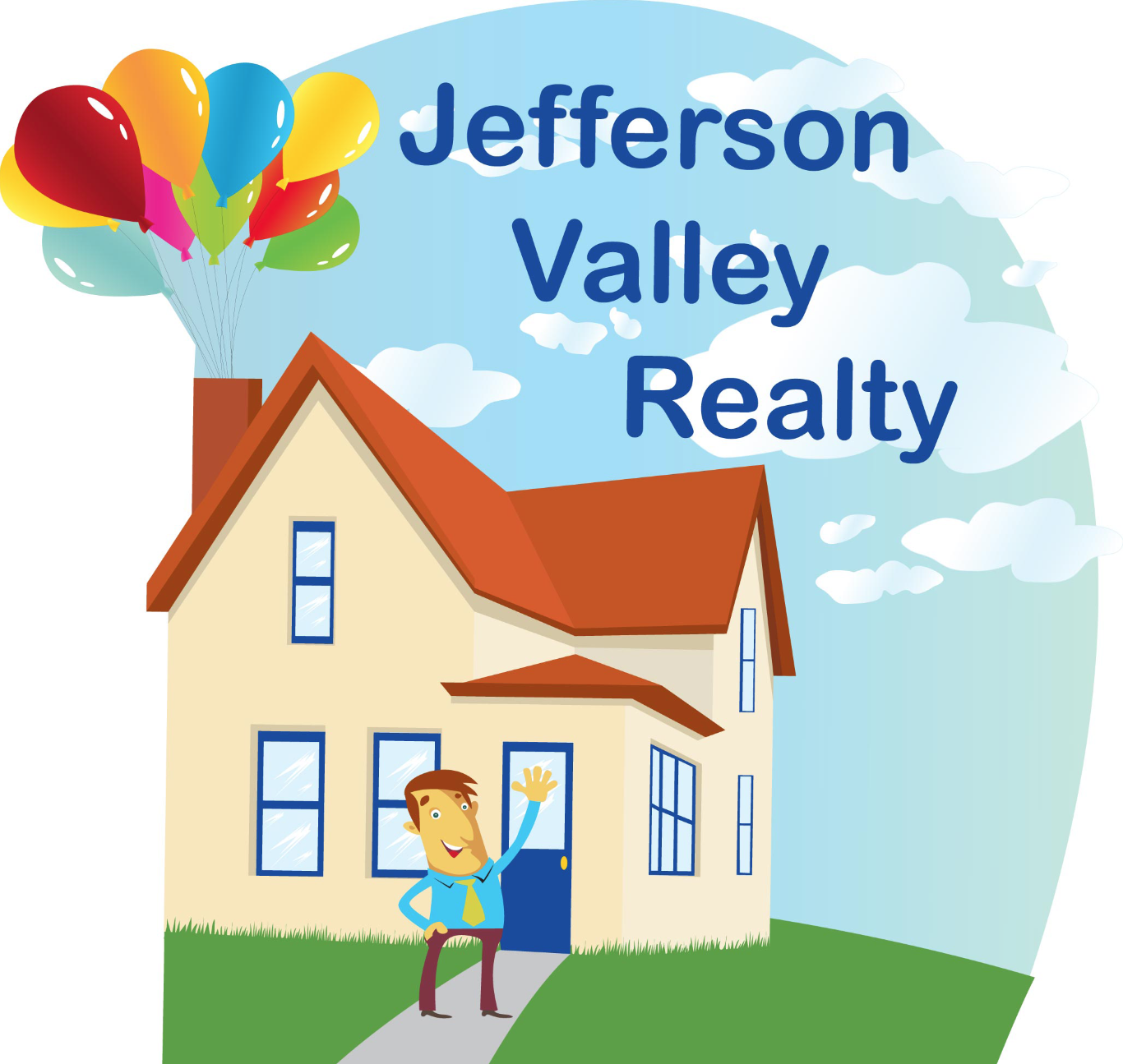 Jefferson Valley Realty