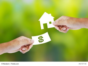 How to Sell Your House for Top Dollar