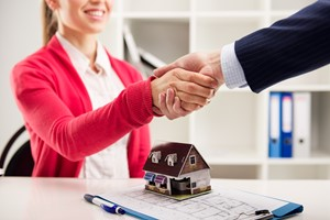 3 Tips for Homebuyers in a Fast-Paced Housing Market