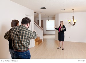 Things You Need to Consider Before You Attend an Open House